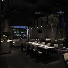 杭州尼莫NIMO西餐酒吧
