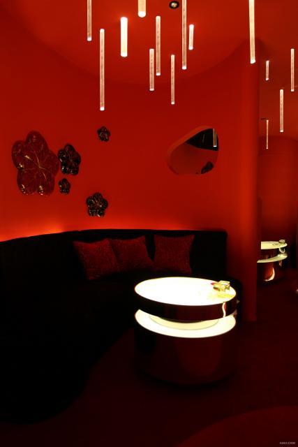 苏州Dream Club 梦酒吧
