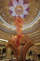 三亚唐拉雅秀五星級度假酒店