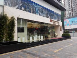 深圳市兆邦基金融旗舰店