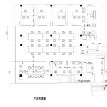 WJ设计事务所