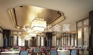 浙江酒店工程案例