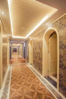 金沙风尚主题酒店