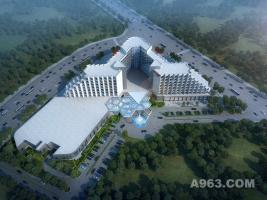 埃塞俄比亚亚的斯机场酒店