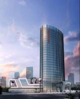 香港JR设计西安海航唐拉雅秀酒店