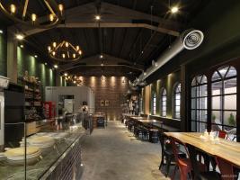 貝加莫廚房 Bergamo Pizza