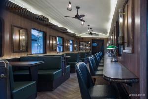 来场怀旧的浪漫之旅-台湾铁路便当餐饮旗舰店