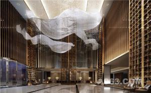 丹东东亚温泉酒店
