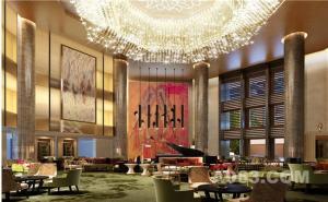 辽中复兴国际商务酒店