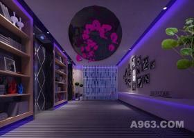 雅安酒店设计-生态休闲酒店设计,国内酒店设计新趋势-SMY设计