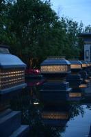 北京丽春湖院子
