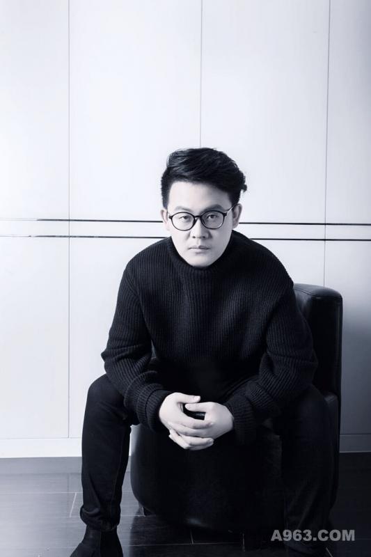 陈伟伟设计|sayurinail日式美甲店|天津2017 设计师
