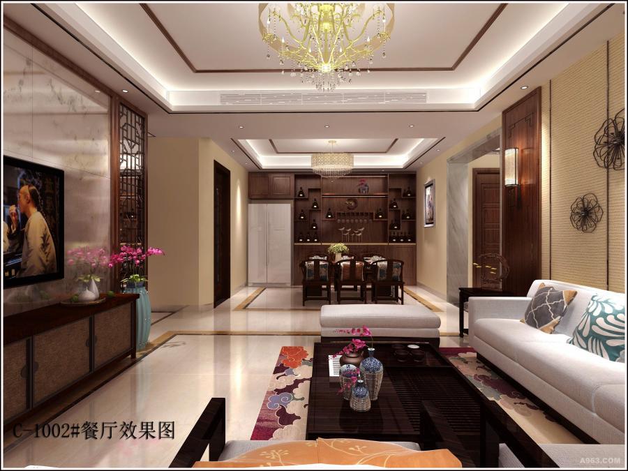 深圳市瑞丰建筑装饰工程有限公司