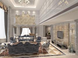 珠海银海高层豪宅