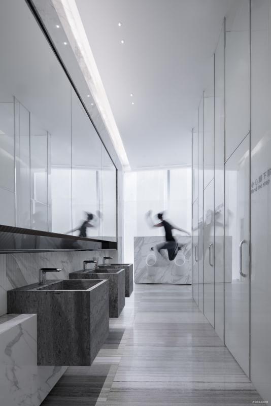C&C Design | Hengqin International Science and Technology Innovation Center