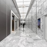台湾-白金花园酒店 Platinum Hotel