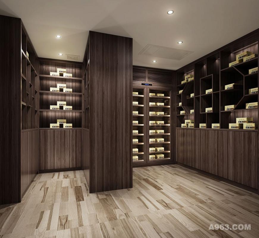 酒窖的主要目的是保护酒精免受温度和光照等外部因素的影响。葡萄酒是一种非常精致的产品,当它暴露在光,热,湿度和温度下时会变质。因此,如果你不想让自己的葡萄酒变质,那么你必须要照顾好所有这些东西。如果葡萄酒没有妥善储存,那么它可能会失去其实际的味道,颜色,香味和味道。 维护酒窖并非易事。如果是酒窖,您需要处理许多事情。在这里,我们列出了一些技巧,可以帮助您完美地维护酒窖。在酒窖的设计中需要包含许多东西。