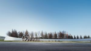 万科 × ENJOYDESIGN丨西宁万科城:属于西宁人的美好生活空间