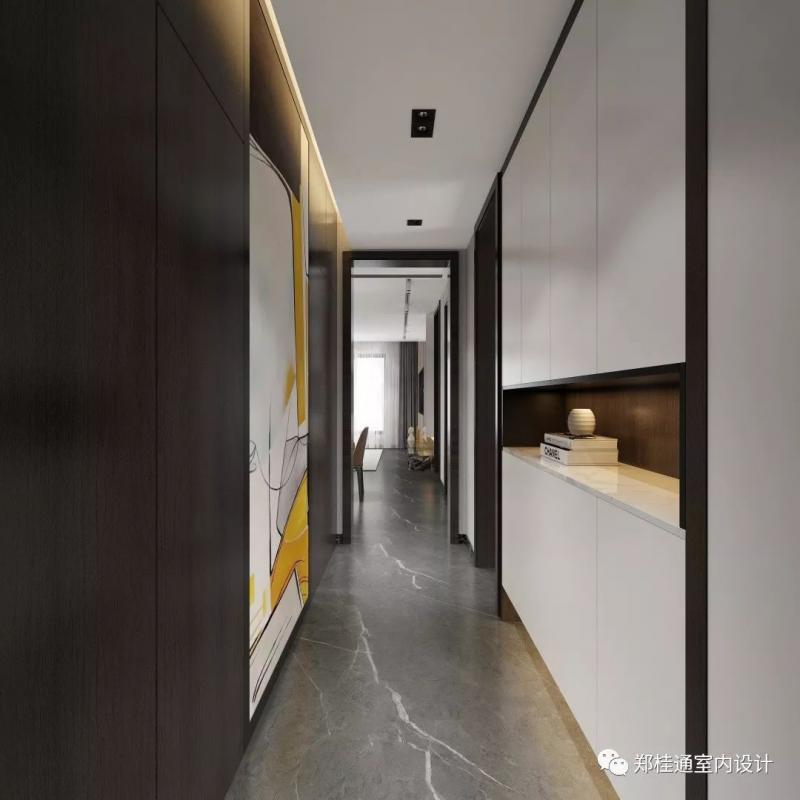 """在近十年的摸索中,设计师郑桂通逐渐领悟到:""""设计无关风格与形式,设计更多的是来源于生活。""""  In the past decade of exploration, designer Zhengguitong gradually realized:"""